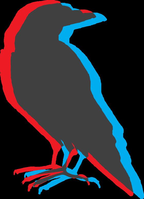 2 Crows Brewing Co.